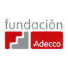 @fund_adecco