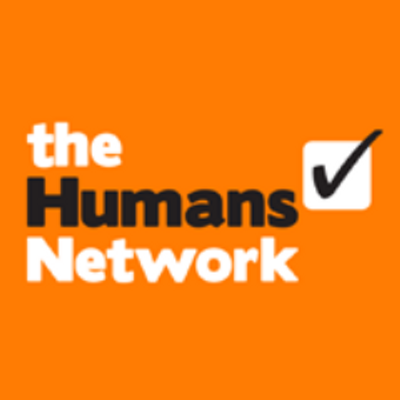 The Humans'Network