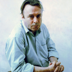 Christopher hitchens 2008 04 24 001