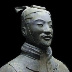 Sun tzu general