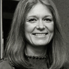 1000509261001 2030838387001 gloria steinem a changed life