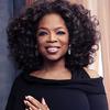 Oprah winfrey horizontal a l