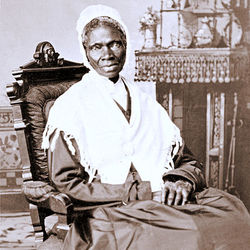 429px sojourner truth c1870