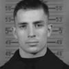 220px jack kerouac naval reserve enlistment  1943