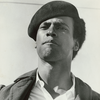 Huey p newton black panther party rally north richmond ca 1966 orig