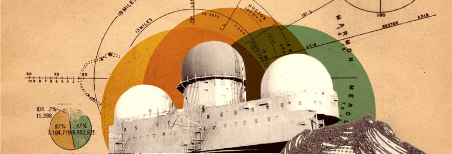 When Science Went Modern | The Cultural Contradictions of Modern