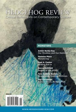 Preorder Issue: Monsters