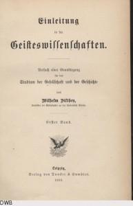 dilthey_geisteswissenschaften_1883_0006_400px