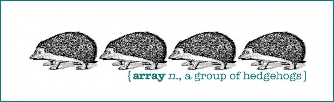 hedgehog array logo_FLAT_72dpi[3]
