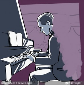 pianist_glowimages_FLAT