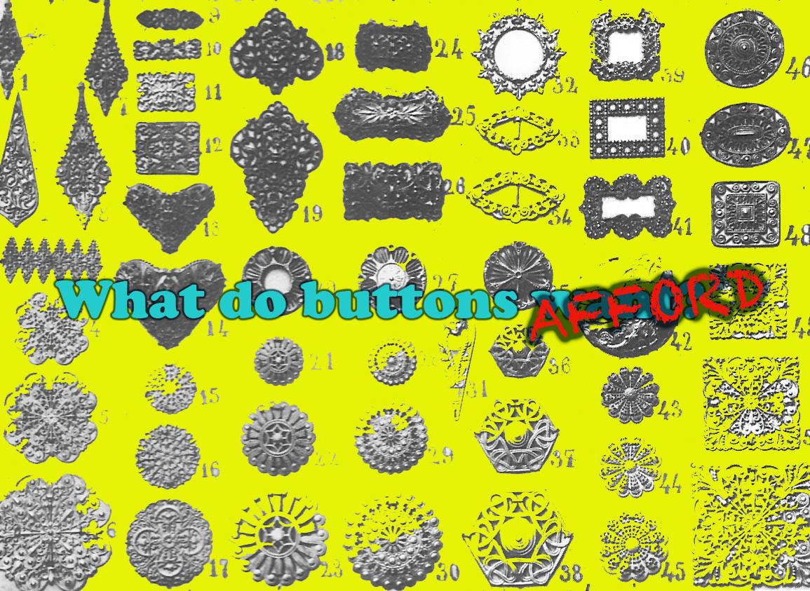 tender buttons_2_FLAT