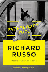 russo cover