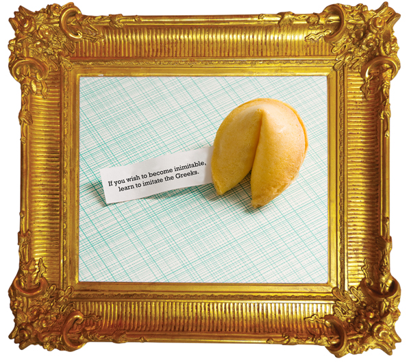 88622867_fortune cookie NARRATIVE_FLAT_100dpi