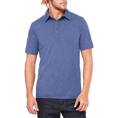3506179f0 Custom T-Shirt Printing, Custom Screen Prints | Threadbird
