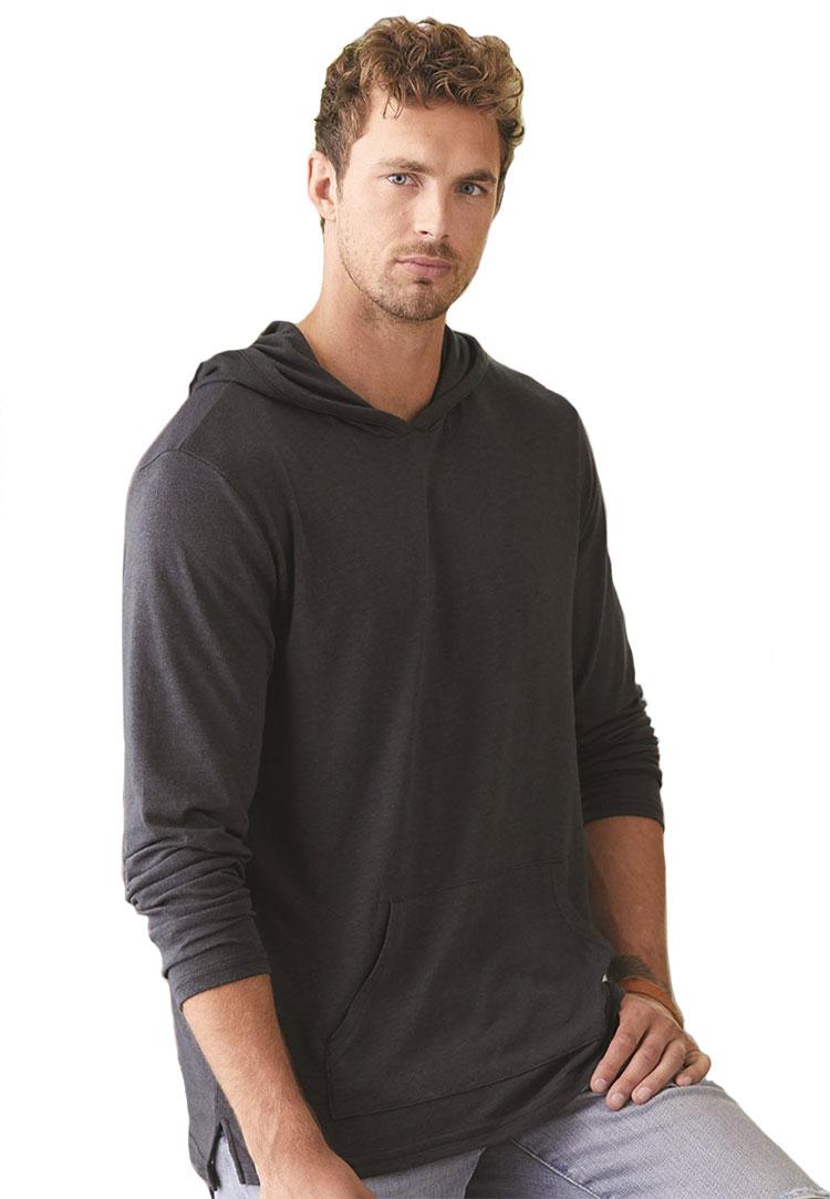 Custom Sweatshirts No Minimum Embroidered | RLDM