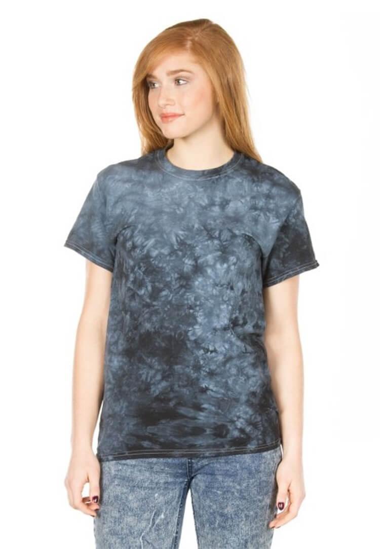 594c00db Alstyle 1701, Adult Surf T-Shirt | Threadbird