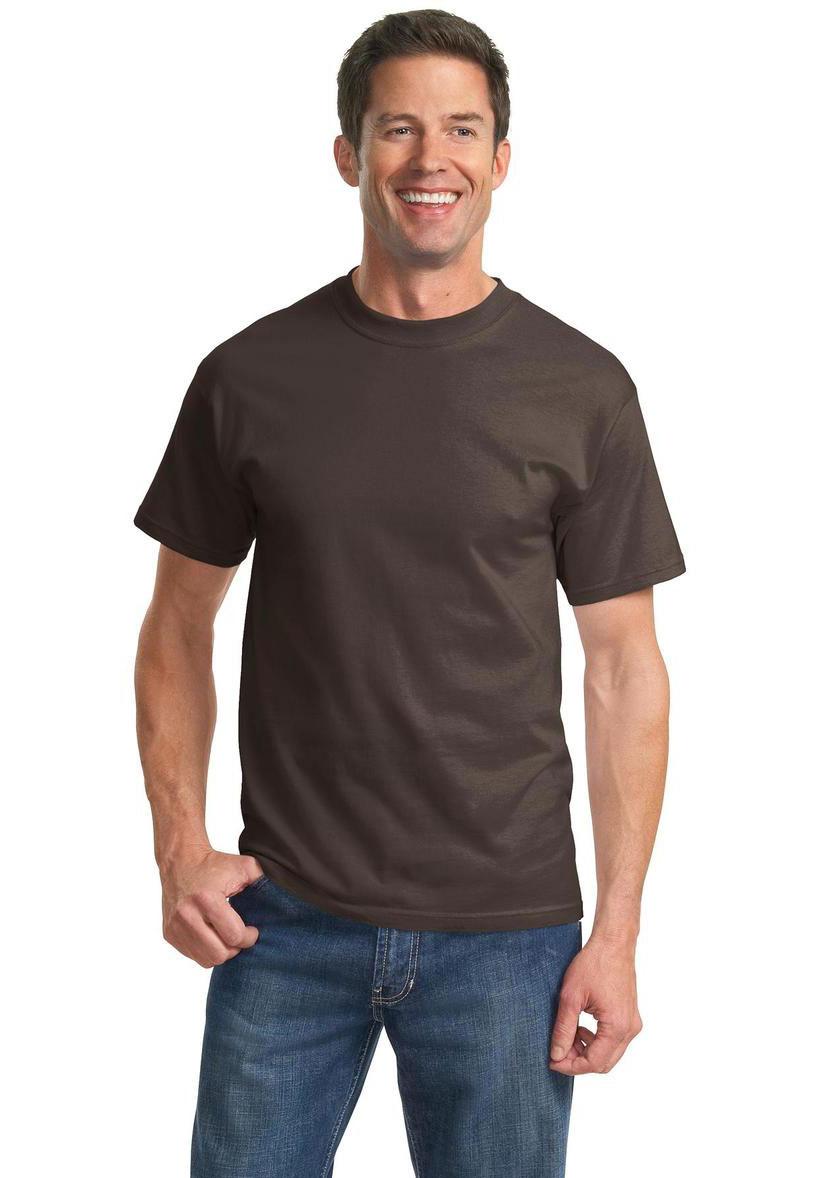 3dc13614300c Crew Neck T-Shirts: Shop Custom Printed Shirts | Threadbird