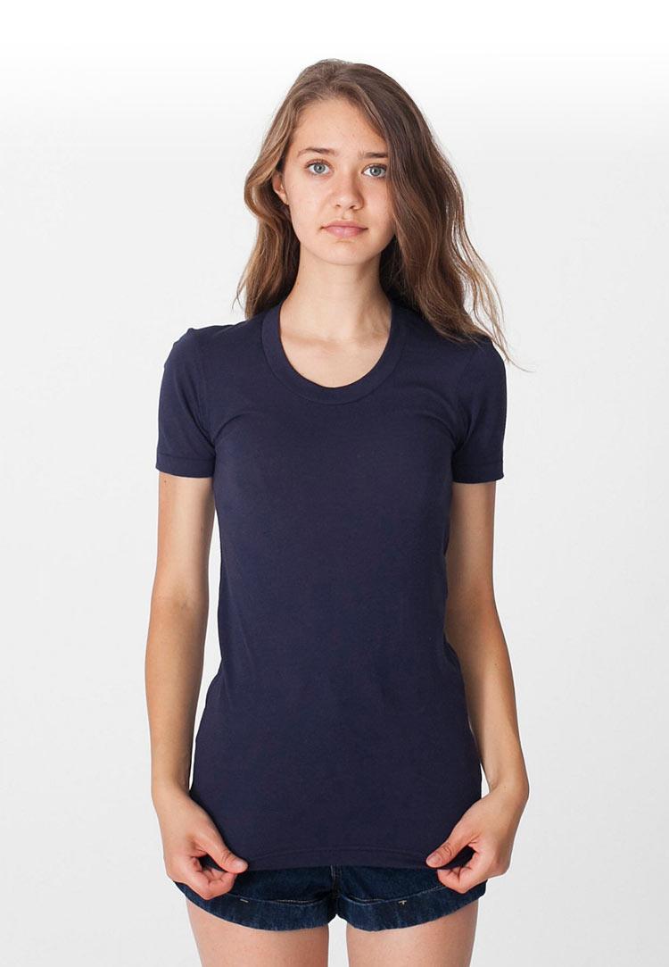 Family reunion shirt order form template hot girls wallpaper for American apparel meet the models template