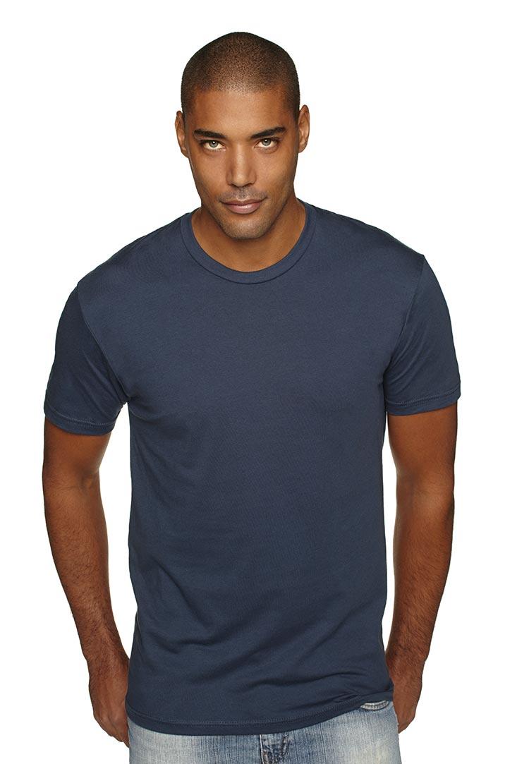 1a1abbfff15b6a Next Level T Shirts