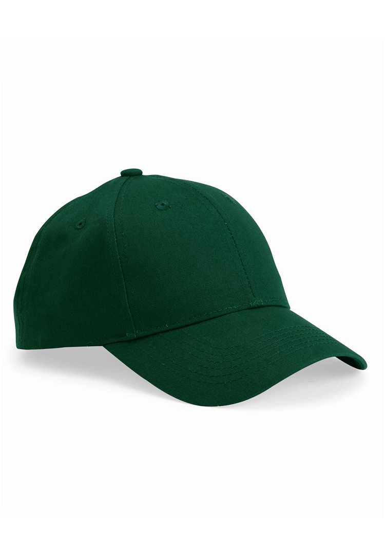 Get Hats Embroidered at Threadbird | Custom Embroidered Hats