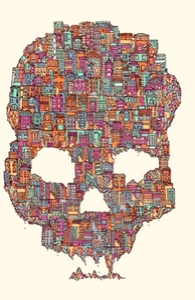 Oldskull City