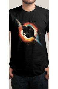 Void - Budi Satria Kwan, Was $12.95 - Now $8.99! + Threadless Collection