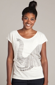 Elephant: Select Threadless Girly Dolman, Sale! + Threadless Collection