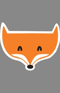 A Fox with Socks: Threadless Guys French Terry Shawl Cardigan