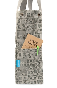 Urban Fabric: Threadless Canvas Tote, Staff Tee-less Picks + Threadless Collection