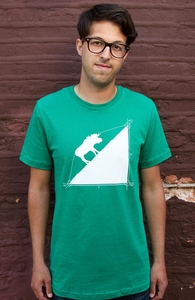 Hypotamoose, Was $9.95 - Now $8.99! + Threadless Collection