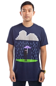 Bad Weather, Staff Picks + Threadless Collection