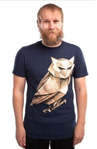 Owligami, Highest Scoring + Threadless Collection