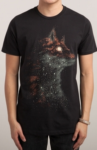 Star Fox, Highest Scoring + Threadless Collection