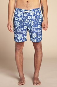 Summer Spirit: Guys Board Trunks, Select Guys + Threadless Collection