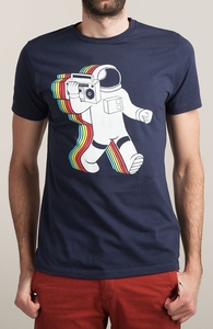 Funkalicious, New Designs and Recent Reprints + Threadless Collection