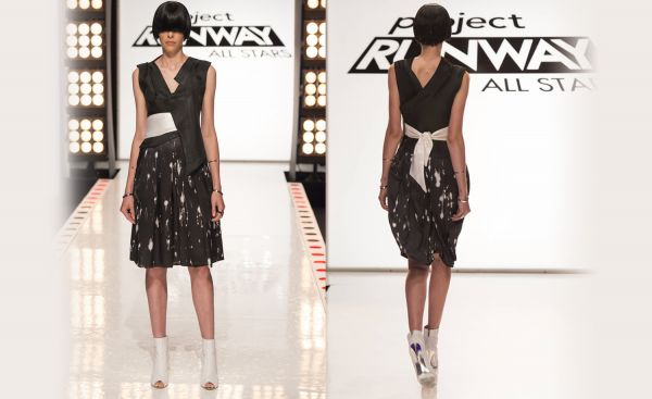 Emily project runway all stars season 5