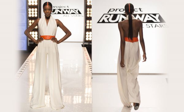 Ken project runway all stars season 5