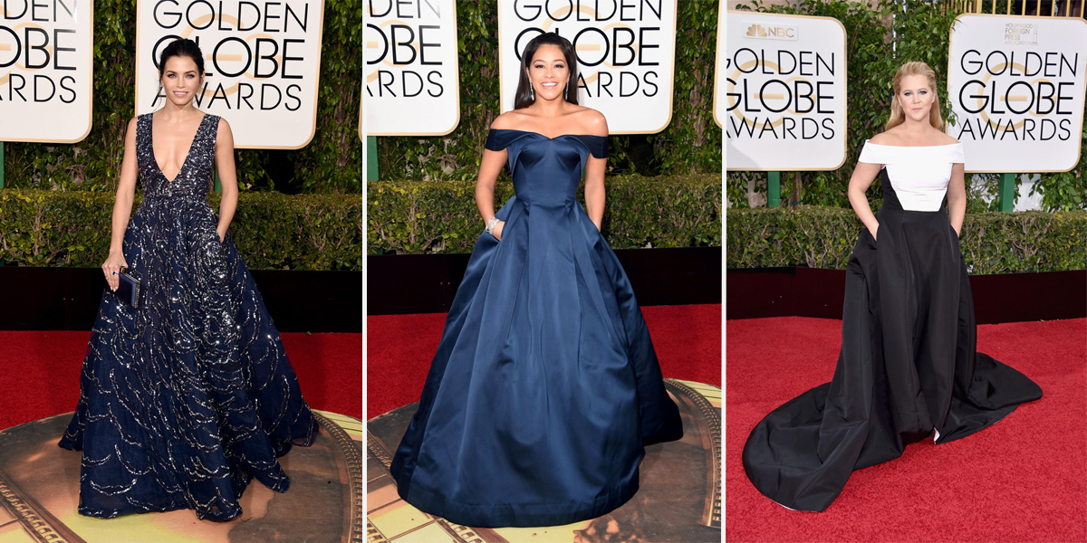 golden globes 2016 pockets