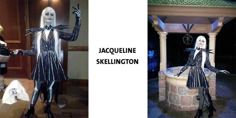 vote for jacquellin skellington