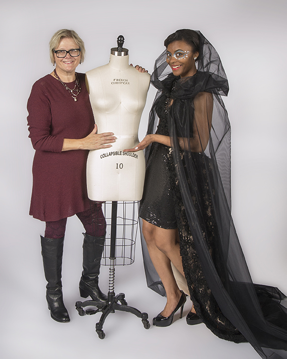 2014 passion for fashion winner