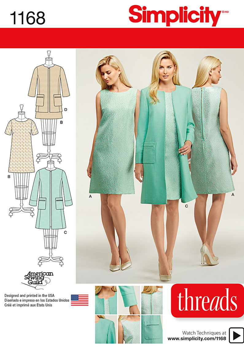 Sleeveless Coat: Pattern, Patterns, Combination Features, and Reviews 29