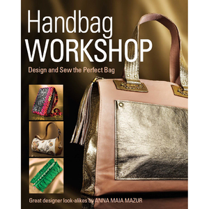be91d3dff3 Online Sources for Hard-to-find Handbag Hardware - Threads