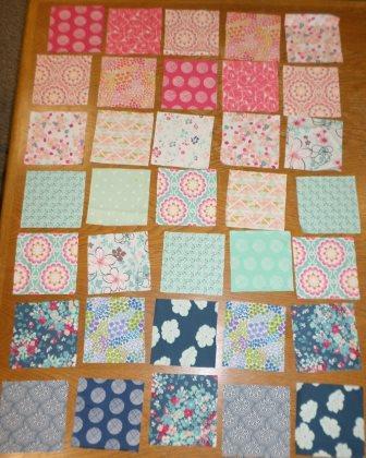 quilt squares 4