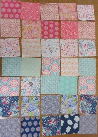 quilt squares 6