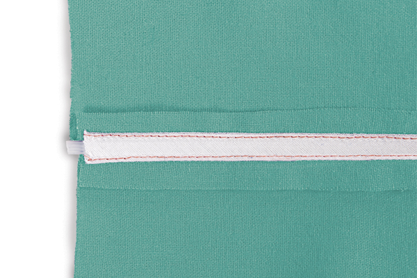 b5e4805c4ae13 Boning can give garments lightweight support and structure. It also keeps  embellishment details