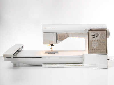 Your Sewing Machine Buying Advice Threads