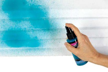 Paint Spray Taunton