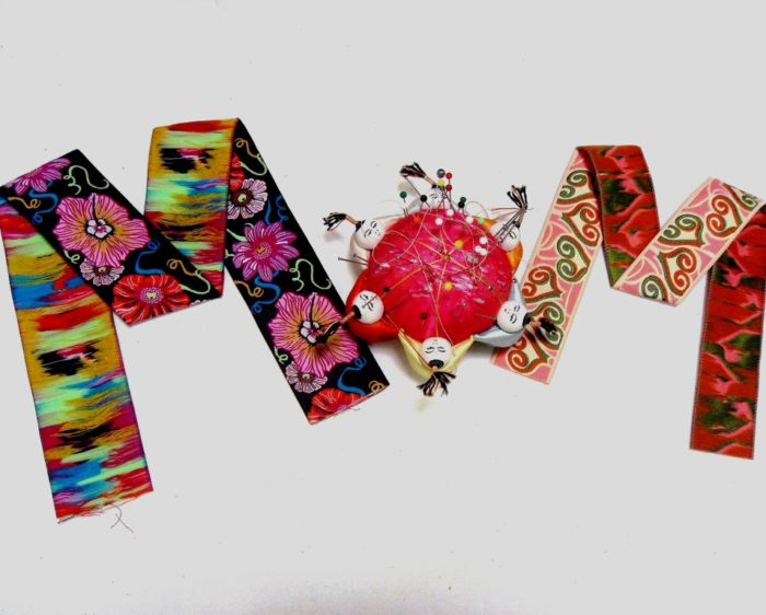 Sewing Goodies Ideas Sales And Projects For Mother S Day Threads