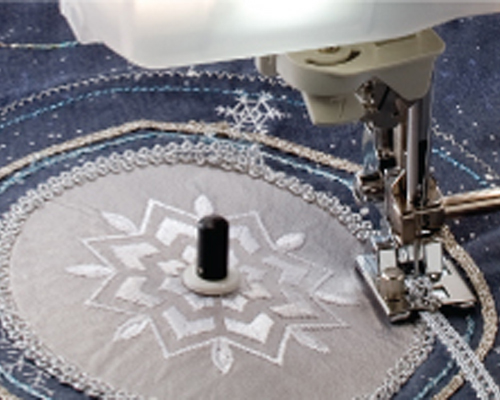 New Sewing Machines By Brother Threads Fascinating Embroidery Attachment For Sewing Machine