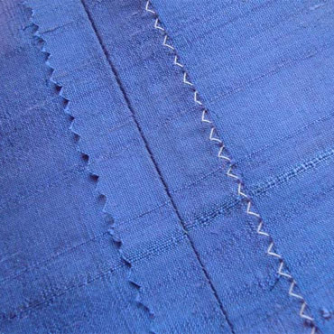 complete guide to seams and seam finishes threads